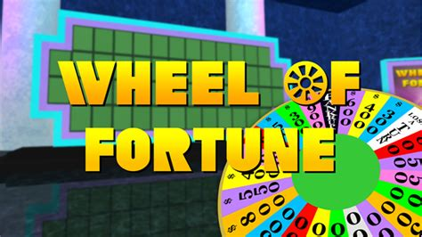 roblox wheel fortune cheats doing robux codes alexnewtron fixed fandom game wiki wikia latest event dodgeball tv go developed