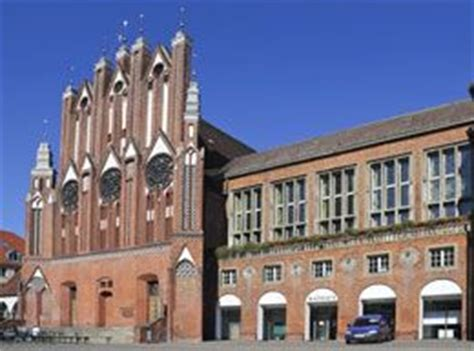 Haus Kaufen Neben Frankfurt by Wohnen Und Leben In Frankfurt Oder Bei Immonet De