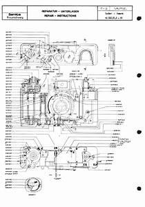 Rollei Xf-35 Repair Manual