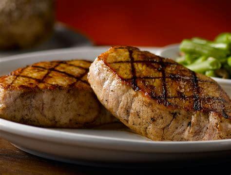 Menu  Steakhouse Menu  Texas Roadhouse