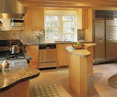 kitchen with small island small kitchen island small kitchen carts island ideas small kitchen carts u the with