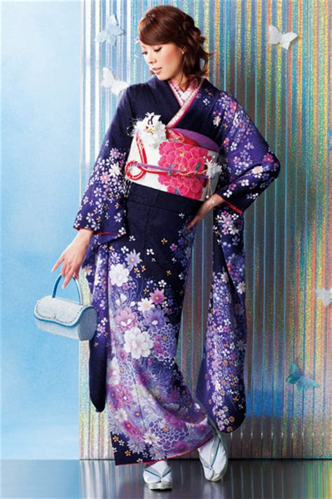kimono girl azama mew photo  fanpop