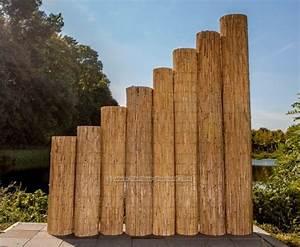 Sichtschutz Garten 2 Meter Hoch : sichtschutz hoch my blog ~ Bigdaddyawards.com Haus und Dekorationen