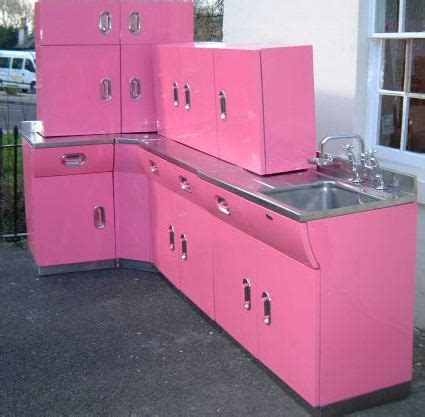 kitchen cabinet sets for sale vintage metal kitchen cabinets for sale home furniture