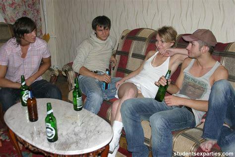 Teens Drunk College Students Teen Video Xxx