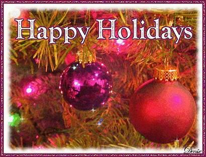 Glitter Graphics Holidays Happy Seasonal Copy Christmas