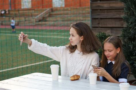 Hot Schoolgirl Images Download 698 Royalty Free Photos