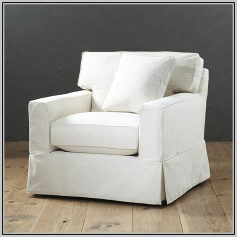white chair slipcovers white chair slipcover chair slipcovers images