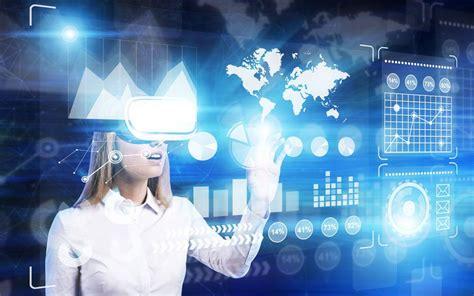 virtual reality digital education why awards