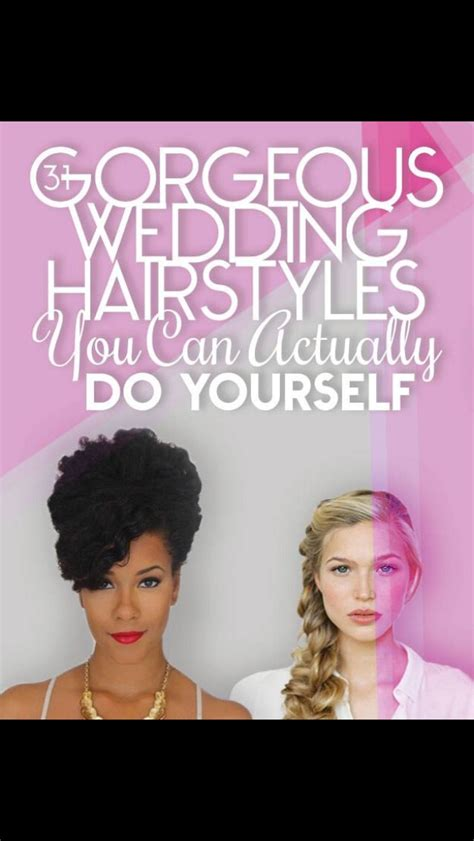 gorgeous wedding hairstyles      musely