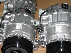 W211 Klimakompressor Magnetkupplung : mercedes benz cls ersatzteile ~ Jslefanu.com Haus und Dekorationen