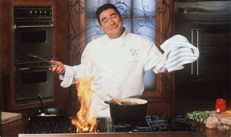 web tv cuisine bam 39 emeril live 39 is the york times
