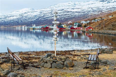 island roadtrip infos tipps die beste route