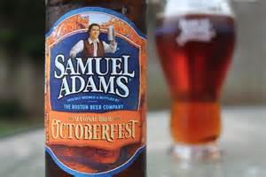 Sam Adams Harvest Pumpkin Ale by Liquor Barn Gt Beer Gt Featured Beer