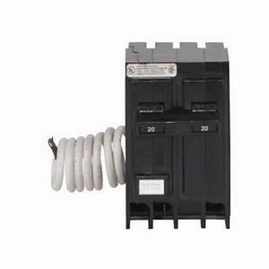Eaton Gfcb220 Plug