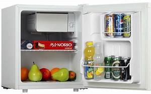 Frigo Mini Pas Cher : le choix d 39 un mini frigo ne s 39 improvise pas comment les choisir ~ Nature-et-papiers.com Idées de Décoration