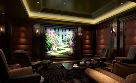 home theatre interior design home theater interior design best home design ideas