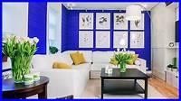 living room design ideas Best Living Room Ideas 2019 | furniture, designs, color ...