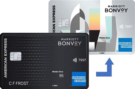 $50 amazon gift card with $500+ purchase at marriott. American Express Marriott Bonvoy Brilliant credit card [American Express SPG Luxury ...