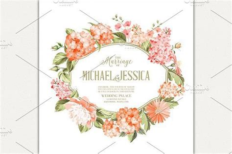 card template  images card template wedding card