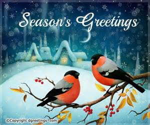 season 39 s greetings messages season 39 s greetings wishes sms dgreetings