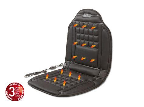 siege auto chauffant couvre siège auto chauffant lidl suisse archive des