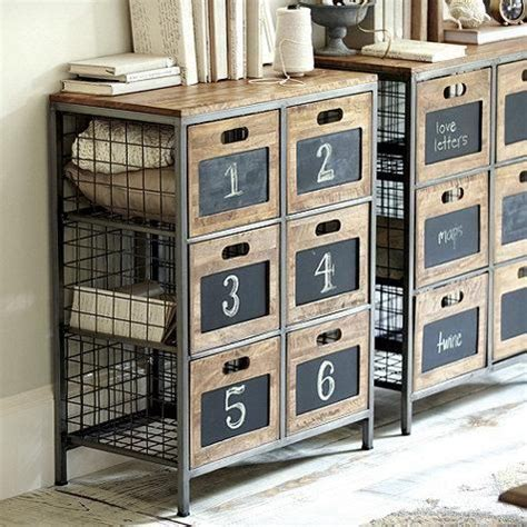 storage furniture cambridge storage ballard designs