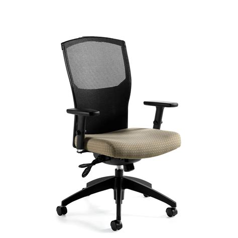 surya industries office chairs staples near me