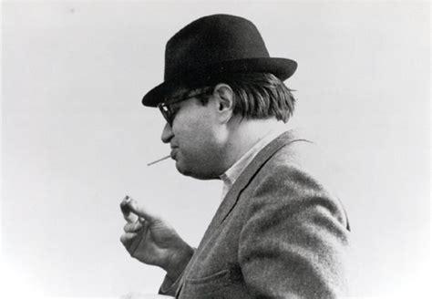 New York Classical Review » Blog Archive » Flux Quartet