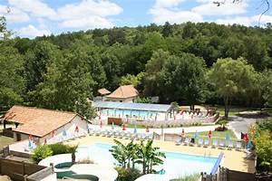 camping de la pelonie lascaux dordogne vos vacances en With nice camping dordogne avec piscine couverte 1 lascaux vacances camping avec espace baignade