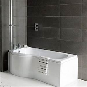 Badewanne Mit Dusche Testsieger Preisvergleich