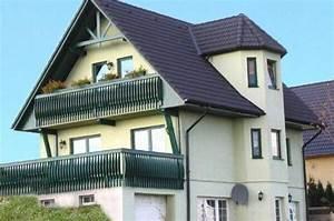 Bodenbelag Für Keller : individuell geplant landhaus f r hanglage mit keller und garage ~ Sanjose-hotels-ca.com Haus und Dekorationen