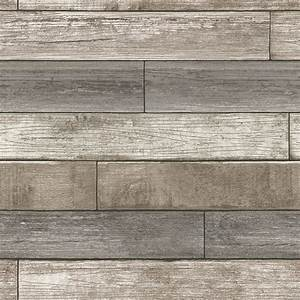 wallpops nu 1839 x 205quot reclaimed wood plank natural With buyers of reclaimed wood