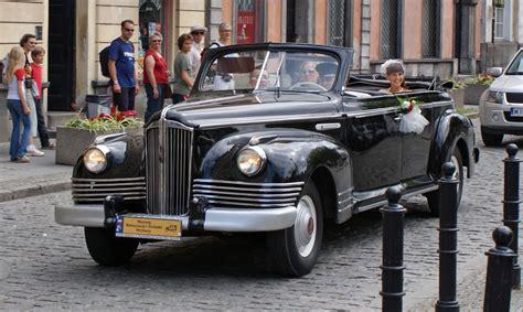 """Imcdborg 1959 Gaz M13 Chaika In """"top Gear, 20022015"""""""