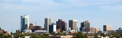 File:Phoenix skyline.jpg - Wikimedia Commons