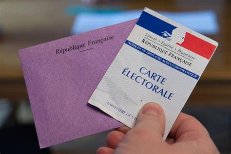 a quelle heure ferme les bureaux de vote radio isa présidentielle attention aux bulletins