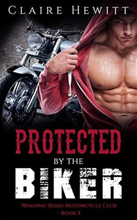 romance protected   biker contemporary bad boy