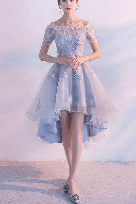 Graduation Dresses 2021 for College Girls - Promfy