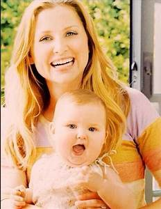 100 best images about Jessica Capshaw & Familie on ...
