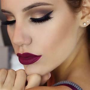 25+ best ideas about Roaring 20s makeup on Pinterest ...