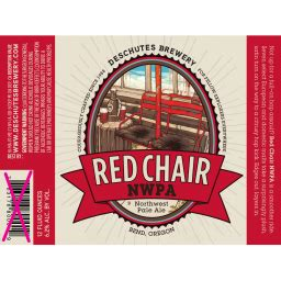 deschutes chair snowboard deschutes chair nwpa bell beverage
