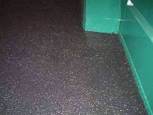 tapis caoutchouc van With tapis de caoutchouc recyclé