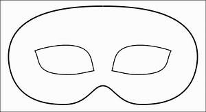 7 Ninja Turtle Eye Mask Template - SampleTemplatess ...