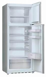 Gas Kühlschrank Kaufen : gefrierger te k hlschr nke haushaltsger te heilbronn neckar gebraucht kaufen ~ Yasmunasinghe.com Haus und Dekorationen