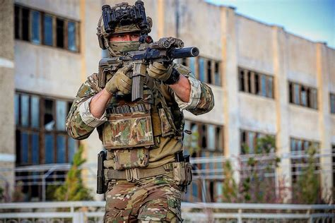 marinejegerkommandoen mjk operation enduring freedom eaf airsoft