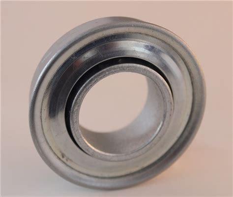 commercial  residential garage door torsion spring steel bearing