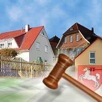 Eigentumsumschreibung Grundbuch Kosten : zwangsversteigerungen amtsgericht varel amtsgericht varel ~ Lizthompson.info Haus und Dekorationen