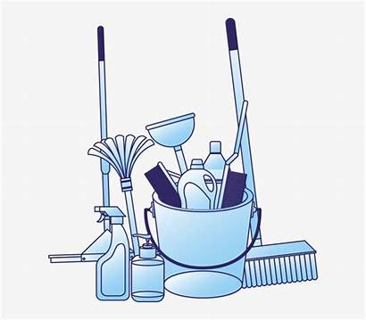 Cleaning Clipart Services Shine Absolute Transparent Pngkey