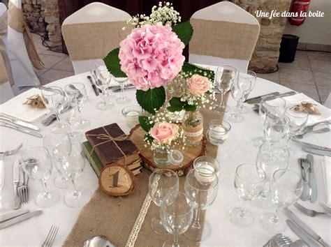 mariage ch 234 tre chic camille et marc 19 09 15 un centre de table tr 232 s romantique avec