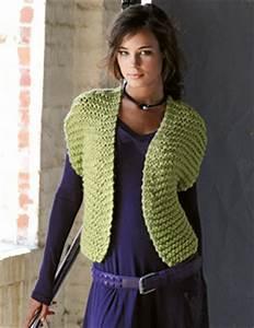 Modele De Tricotin Facile : modele de tricot facile ~ Melissatoandfro.com Idées de Décoration